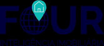 Four Inteligência Imobiliária